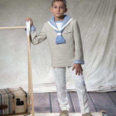 marinero-tostado-amalio