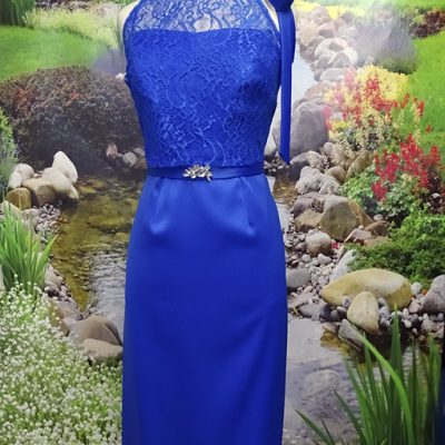 vestido-azul-largo